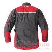 4.-Journey-R3.1-Charcoal-Red-Belakang