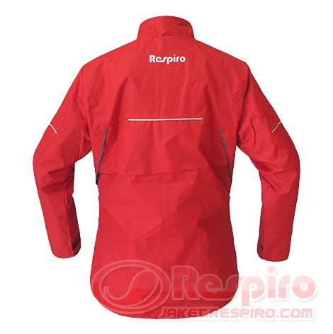 4.-Red-Belakang