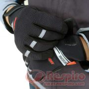 6.-Torsione-Velcro-Adjuster