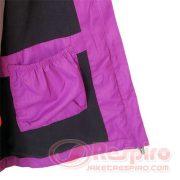 7.-Stella-R1.3-Inside-Pocket