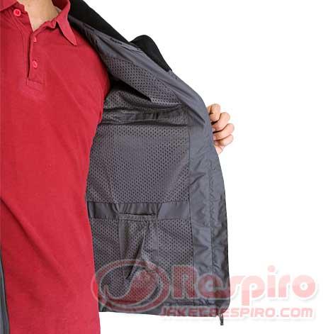 9.-DR-Vent-R1.3-Inside-Pocket