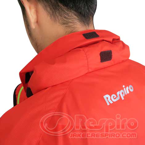 10.-Fushion-R1.1-Adjustable-Hoodie