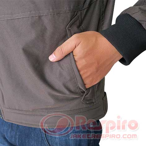 6.-Vorza-R1.4-Side-Pocket