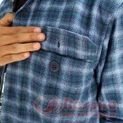 7.-Respiro-Flanel-Kemeja-Jaket-Vintro-R1.4-Flap-Pocket