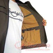 9.-Vorza-R1.4-Inside-Pocket