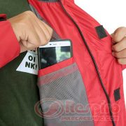 10.-Impermia-R2.3-Inside-Pocket