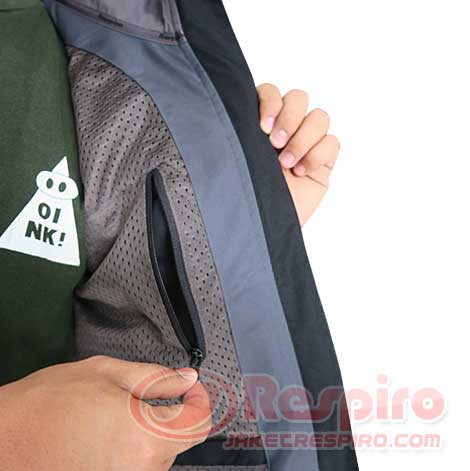 11.-Shutter-Vest-R1.3-Inside-Pocket-1