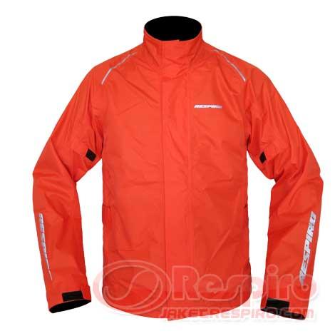12.-Impermia-R2.3-Orange-Depan