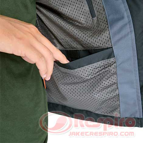 12.-Shutter-Vest-R1.3-Inside-Pocket-2
