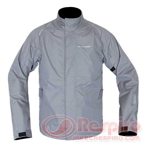 jaket-hujan-respiro-17-impermia-r23-natural-grey-depan