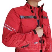 15.-Nusantara-R-R3.1-Outer-Placket