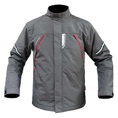 Jaket Motor Anti Angin Dan Hujan Respiro Theta RE R1