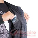 11.-demetro-r1.4-inside-pocket