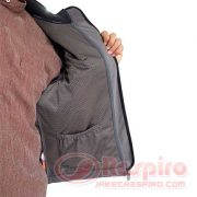 11.-panaride-r3.4-inside-pocket