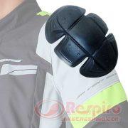 17.-armatour-r3.1-inside-shoulder-protector
