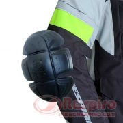 18.-armatour-r3.1-inside-elbow-protector