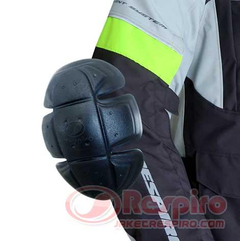 18.-armatour-r3.1-inside-elbow-protector