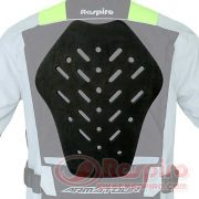 19.-armatour-r3.1-inside-back-protector