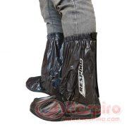 2.-Rain-Shoes-Cover-Samping