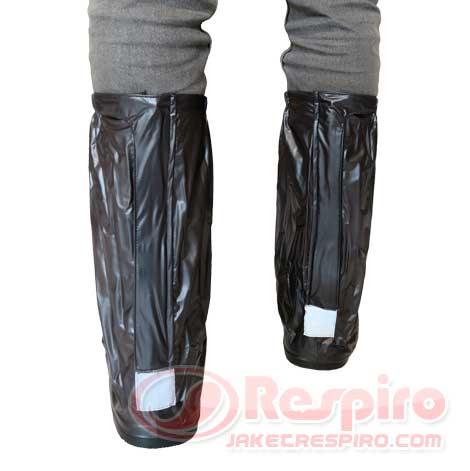 3.-Rain-Shoes-Cover-Belakang