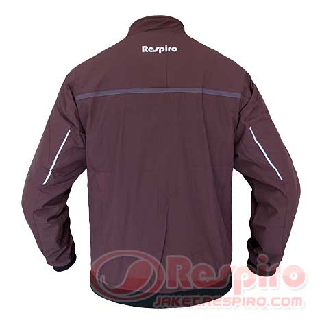 4.-classico-r1.5-brown-belakang