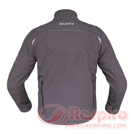4.-panaride-r3.4-grey-belakang