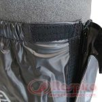 5.-rain-shoes-cover-velcro