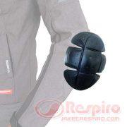 8.-panaride-r3.4-elbow-protector