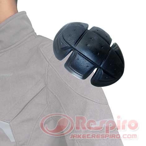 9.-panaride-r3.4-shoulder-protector