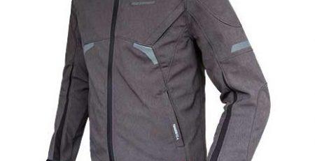Kelebihan Jaket Respiro Dibandingkan Jaket Merk Lain