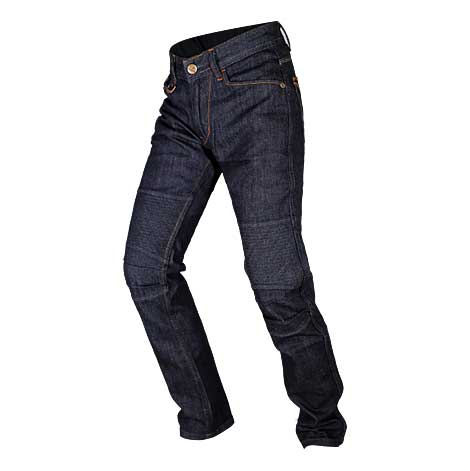 1.-neo-tratto-denim-blue-depan
