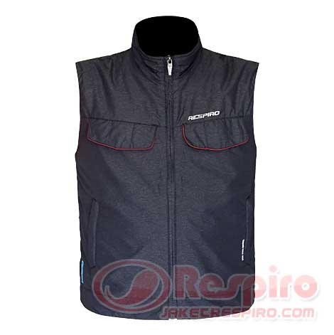 1.-urban-vest-r1.5-depan-black