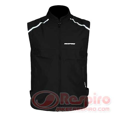 13.-d-vest-r1-black-depan