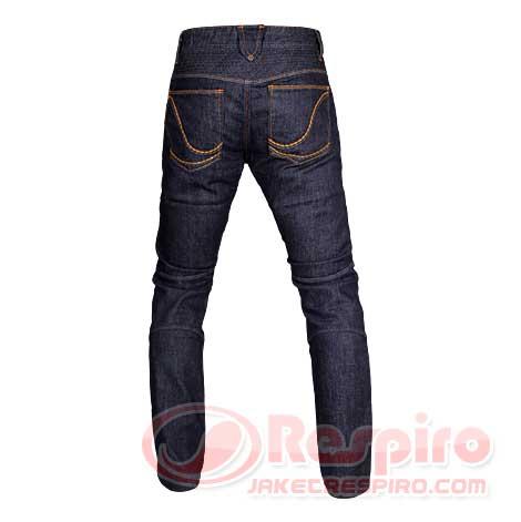 3.-neo-techno-denim-blue-belakang