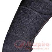 4.-neo-tratto-denim-riple-knee