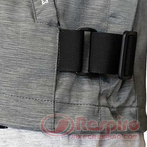 5.-d-vest-r1-waist-belt