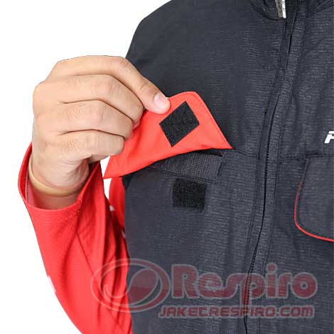 5.-urban-vest-r1.5-flap-pocket