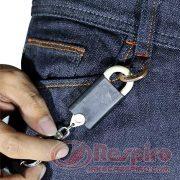 7.-neo-tratto-denim-key-chain