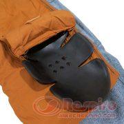 9.-neo-techno-denim-inside-pocket-protector