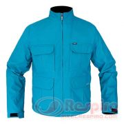 11-cargo-jacket-r14-tosca-depan