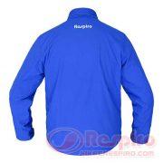 4-cargo-jacket-r14-blue-belakang