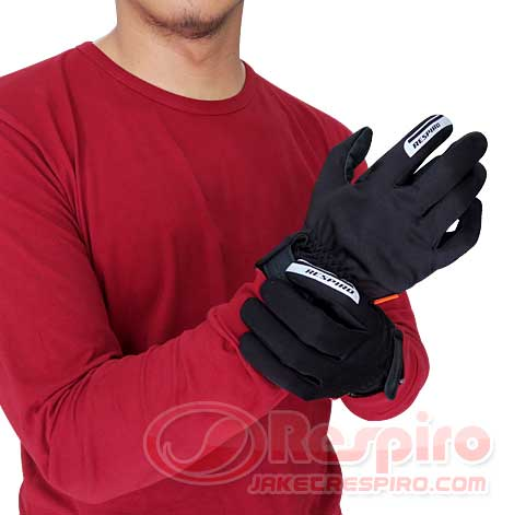 4.-Glove-Elemento-Fit-and-Comfy