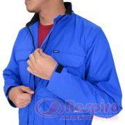 7-cargo-jacket-r14-blue-inner-placket