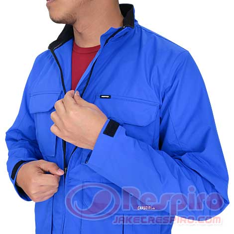 7-cargo-jacket-r14-blue-inner-placket