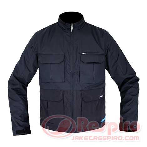 9-cargo-jacket-r14-black-depan