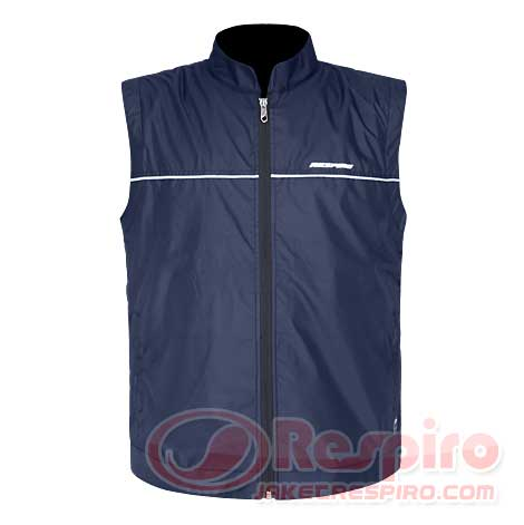 11-thermoline-vest-r1-navy-depan