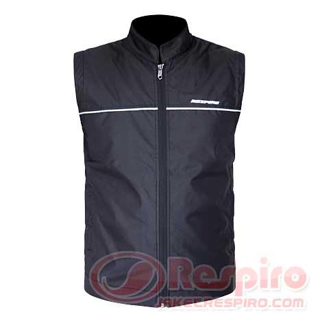 13-thermoline-vest-r1-black-depan