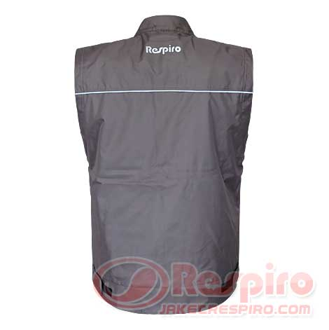 4-thermoline-vest-r1-charcoal-belakang