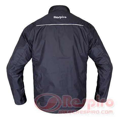 jaket-pria-respiro-4-windtroline-r1-black-belakang