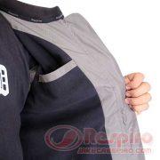 8.-Thermoline-Vest-R1-Inside-Pocket